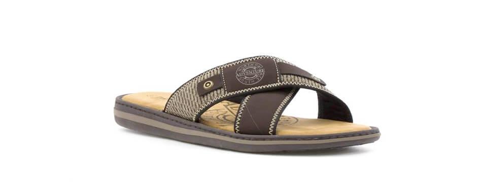 Men's Sandals / Flip Flops