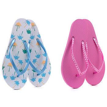 Women's Flip Flop
