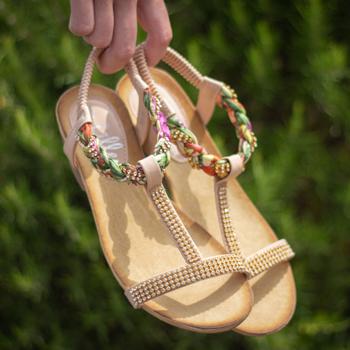 Love Sandals