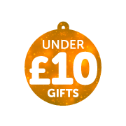 Under £10 Gifts (Click For Details)