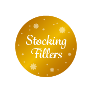 Stocking Fillers (Click For Details)