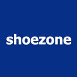 e3c2c429f8562 Shoe Zone | Men's, Women's & Kids' Shoes at Cheap Prices