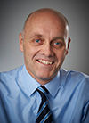 Charles Smith - Chief Operating Officer - CharlesSmith