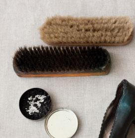 Accessories Shoe Care Laces