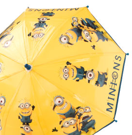 Accessories Umbrellas