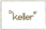 Dr Keller