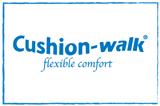 Cushion Walk