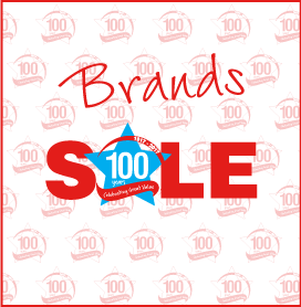 Brands Sale