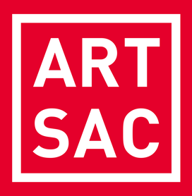 Art Sac