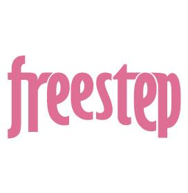 Free Step