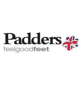Padders