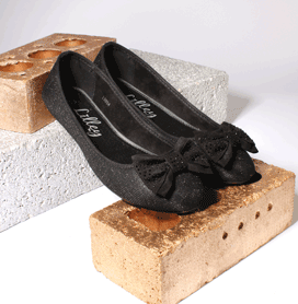 Women's Shoes Ballerinas