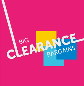 Men's Clearance Shoes Sale: Clearance Men's Footwear Online