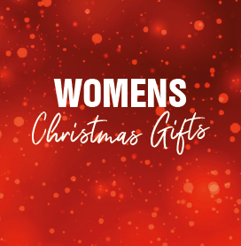 Womens Christmas Gifts