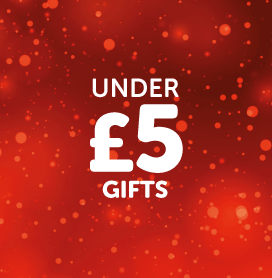Stocking Fillers for Boys Under £5