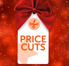 Price Cuts