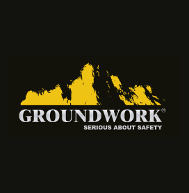 Groundworks Safety Shoes & Boots