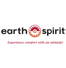 Earth Spirit Ladies' Shoes, Sandals & Boots