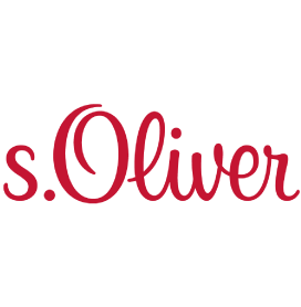S Oliver Shoes & Trainers