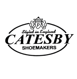 Catesby Men's Shoes