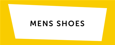 Mens Clearance Shoes