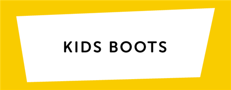 Kids Clearance Boots