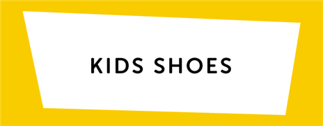 Kids Clearance Shoes