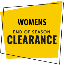 End of Season Women's Shoes Clearance Sale
