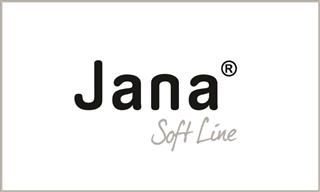Jana Softline
