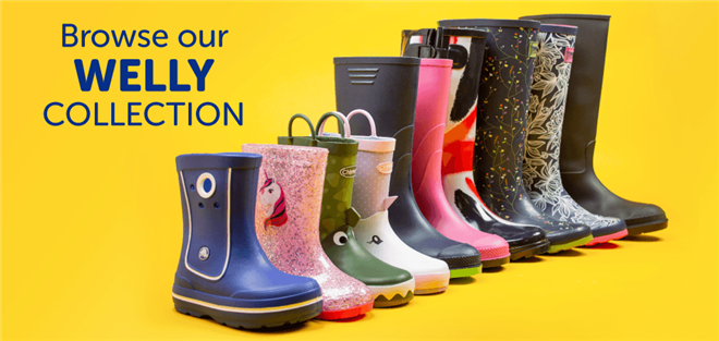 Browse our Welly Collection