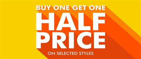 Shoe Zone   Men's, Women's & Kids' Shoes at Cheap Prices