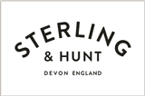 Sterling & Hunt
