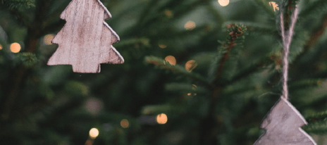 How to Plan Christmas: Your Ultimate Guide
